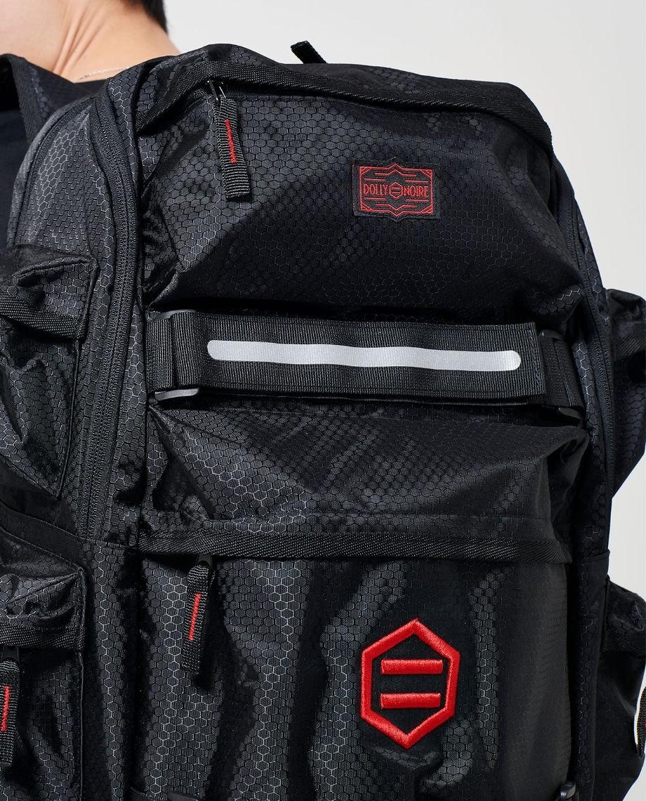 Oakley Badlands Gore-Tex® BioZone™ Down Jacket