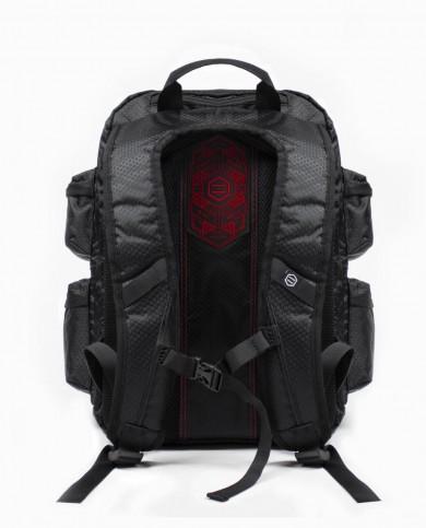 Oakley Funitel BioZone™ Shell Jacket