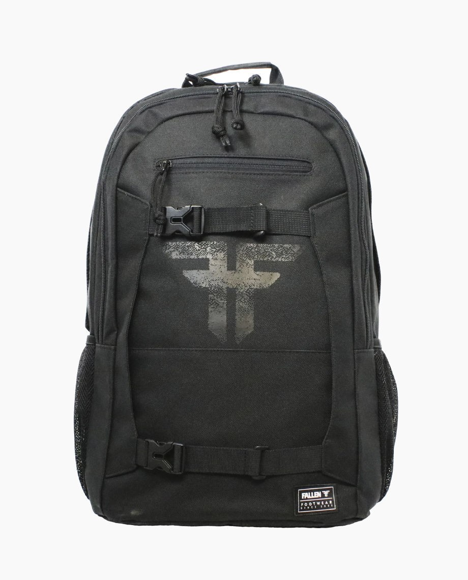 The North Face M NFZ pnt