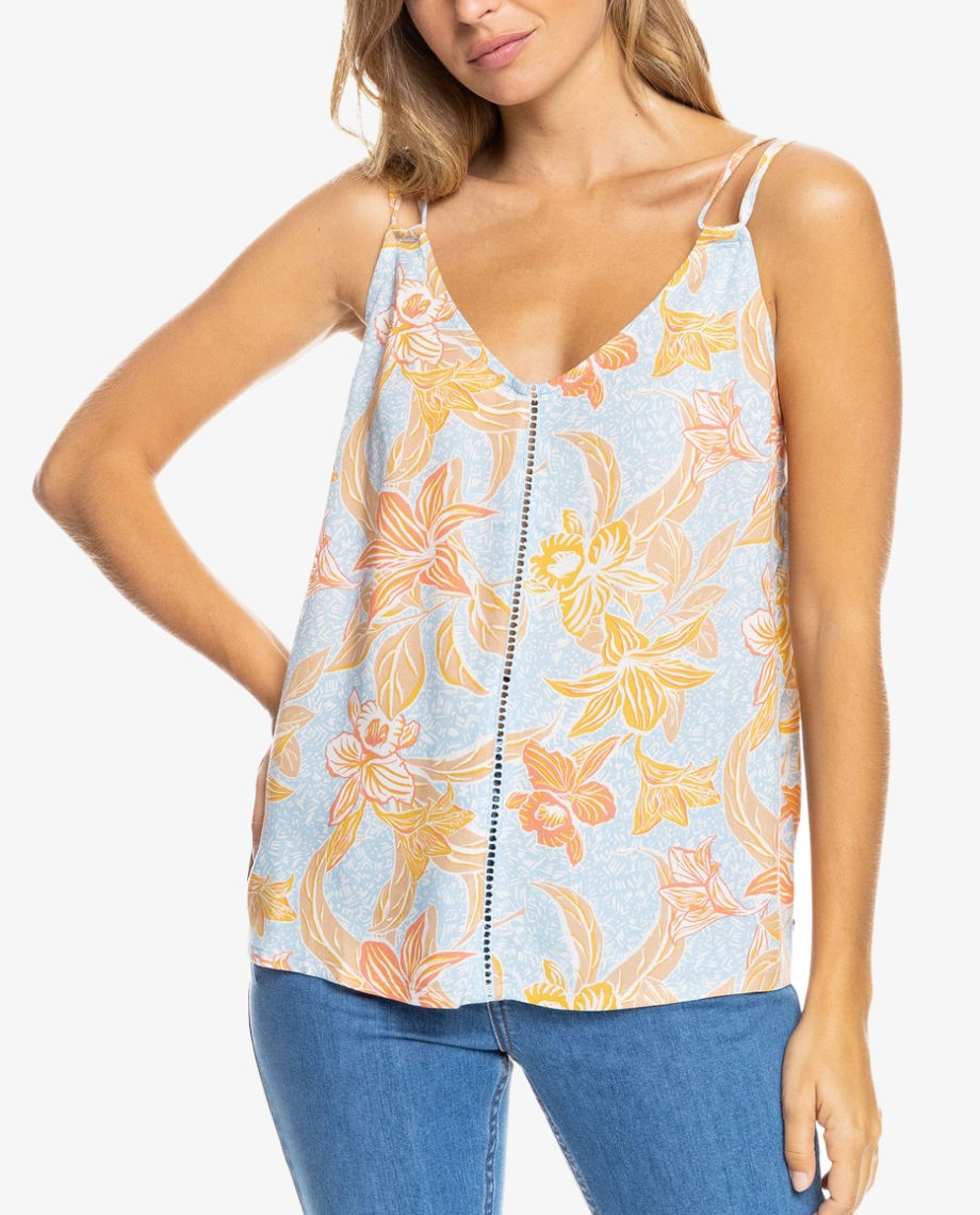on sale 9ac87 89e63 PATAGONIA Torrentshell black outdoor jacket man AI18