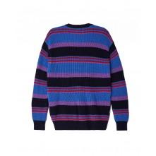 Burton Garment Washed Cambridge Jacket - Black